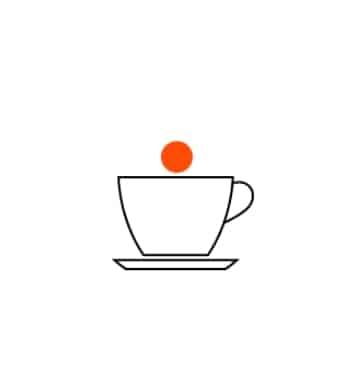 Как решить проблему с чашкой на Алиэкспресс при оплате