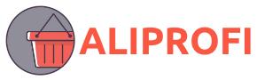 AliProfi