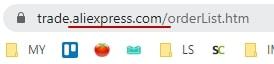 trade aliexpress com